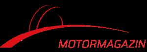 Automotormagazin.de